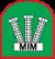 PT. Multi Indojaya Makmur